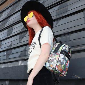 35b53094d31 Disney Bags - The Nightmare Before Christmas Mini Backpack
